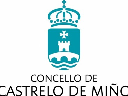BANDO 14/2018: TERMALISMO SOCIAL NO BALNEARIO DE CORTEGADA