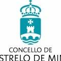 BANDO 1/2019:IMPLANTACIÓN DO PLAN DE EMERXENCIAS DA PRESA DE CASTRELO