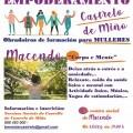 talleres Macendo