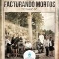 O Obradoiro Municipal de Teatro de Castrelo de Miño presentará a obra Facturando mortos de Darío Fo