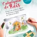 CABLAGATA DE REYES