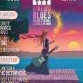 Ribeiro Blues Winefestival en Castrelo de Miño