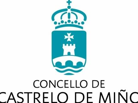 BANDO 4/2019 APERTURA DEL NUEVO SERVICIO EN CASTRELO DE MIÑO: CASAS DEL MAIOR