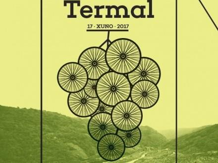 XLI Volta Ciclista ó Ribeiro Termal