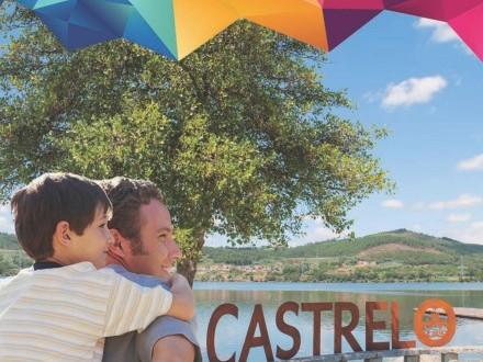 Castrelo de Miño publica o seu Plan local de conciliación e corresponsabilidade