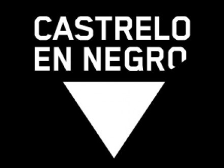 Castrelo de Miño sumase a campaña ´En negro contra a violencia´