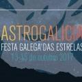 Festa Galega das Estrelas