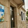 Representantes do noso concello participarán na 1ª Sesión do Consello municipal de infancia e adolescencia ou grupo de participación infantil e adolescente do Concello de Ourense