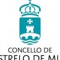 Creación dunha bolsa de emprego de auxiliares para o servizo de axuda no fogar do concello de Castrelo de Miño