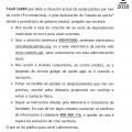 BANDO 6/2020: ATENCIÓN NA CASA DO CONCELLO