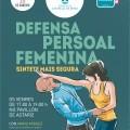 CASTRELO: DEFENSA PERSONAL FEMENINA