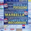 FESTAS EN MACENDO 2019 (CASTRELO DE MIÑO)