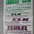 FESTA EN TRAVESO (SANTA LUCÍA)