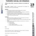 TURISMO SOCIAL IMSERSO